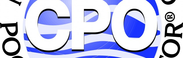 CPO certification