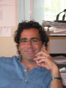 David Correale