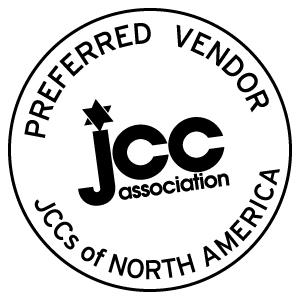 JCC Association