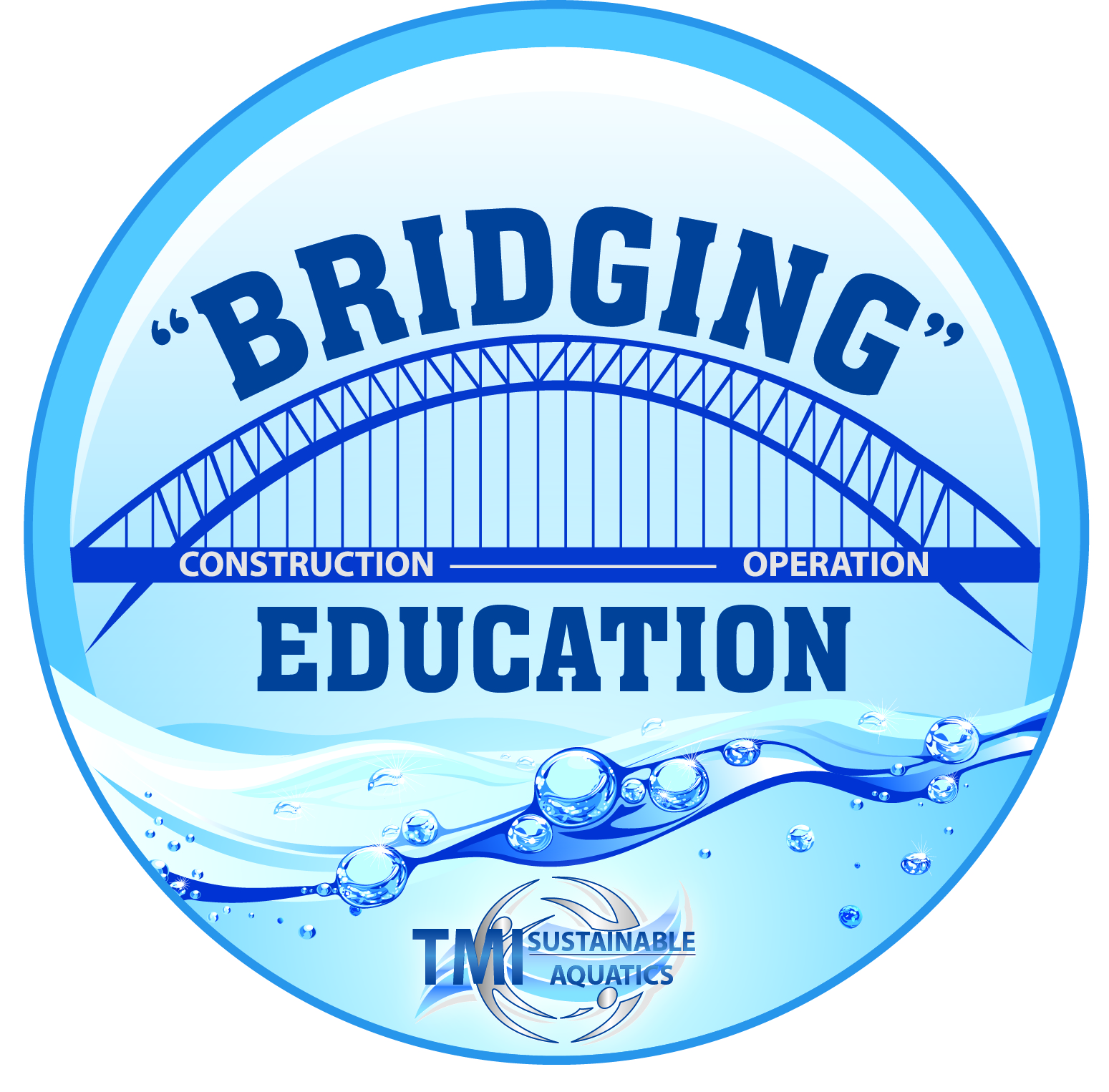 TMI Bridging
