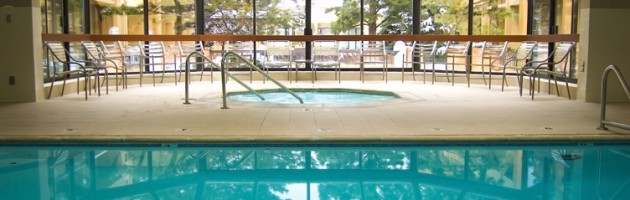 Why Low Pressure UV Over Medium Pressure for swimming pool