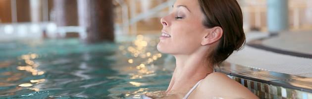 saltwater-pools-still-chlorine