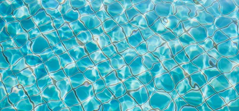 3 Reasons For Cloudy Swimming Pool Water Commercial Swimming Pools