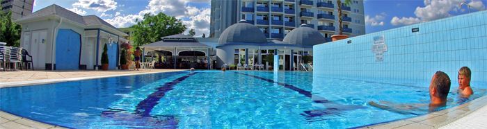 Phosphates in swimming pools what are they and why should - Phosphate levels in swimming pools ...