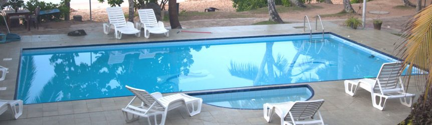 Is It Worth To Pay For On Going Commercial Swimming Pool Maintenance