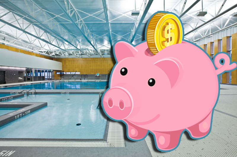 How To Plan And Budget For Your Aquatic Facility?