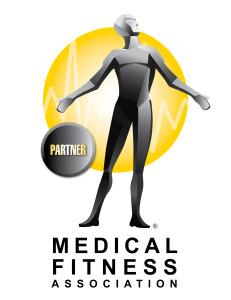MFA logo Partner - big