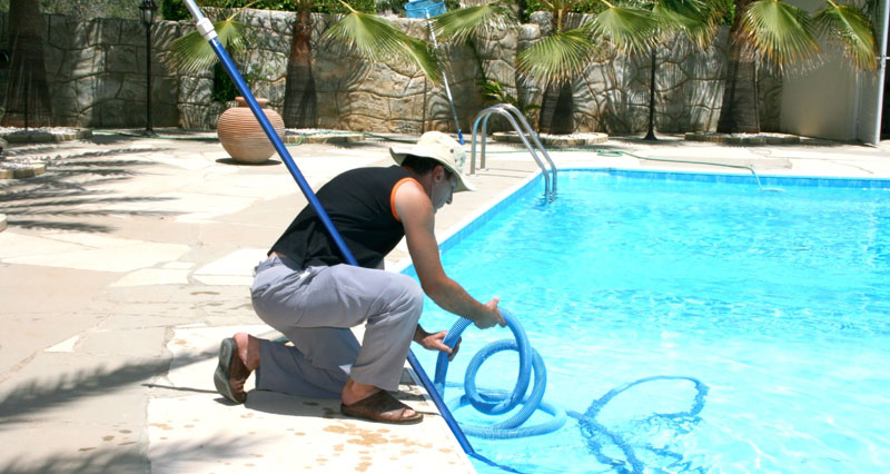 pool-service-or-support