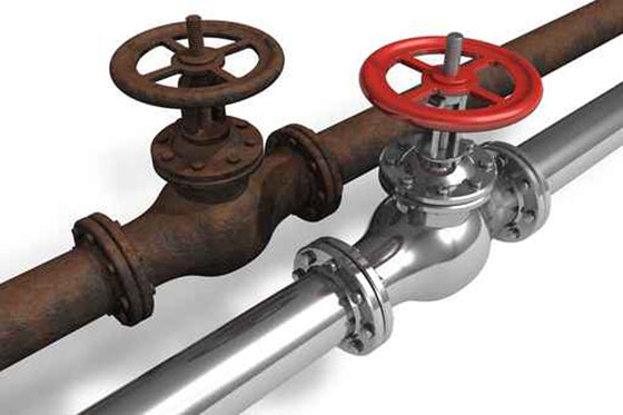 pump-room-corrosion-cleaning