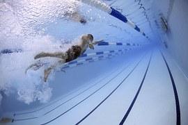 swimmers-79592__180- I'm a pool man blog