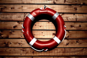 May Water Safety Month